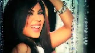 KHIZA FEAT ARYANA DJ AMS & ANNIE MASHALLAH (OFFICIAL VIDEO)
