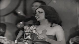 سميرة توفيق - ياهلا بالضيف