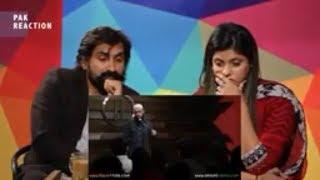 Pakistani Reacts To | Proud To Be Born In India | Mohammed Sadriwala | Kahaaniya