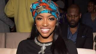 "Porsha Williams Family Is ""Worried"" About Her New Relationship With Dennis McKinley"