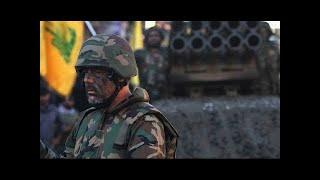 Hezbollah - Special Documentary