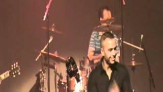 Rachid Kasmi live 2011_Ga3 Ga3 Zoubida