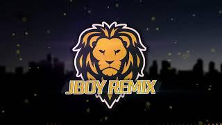 Mo Noqu Ka Talei  - VNT (ft. JboyRemix) PROMO REMIX