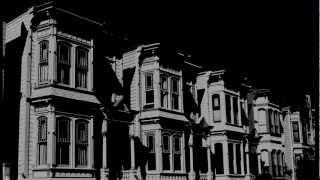 The Landlady (by Roald Dahl) - Radioplay Adaptation