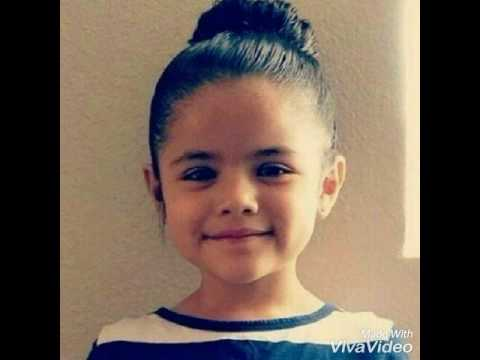 Selena gonez