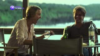 Тайное влечение - промо фильма на TV1000 Premium HD