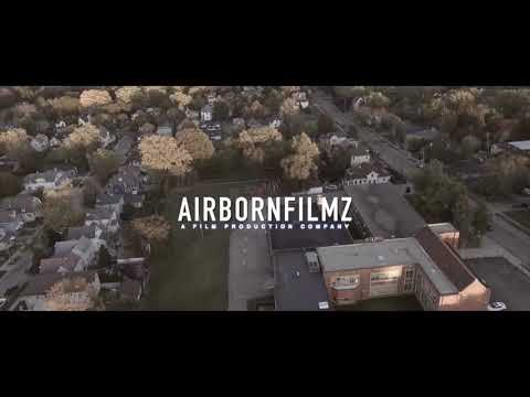 Rob G - Well Come Show Me Nigga X Willie GanG (Shot By: AirbornFilmz)