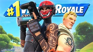 Why Tfue and I Will Qualify For The Next World Cup...