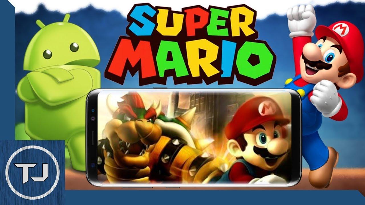 Super mario maker 2 apk   Super Mario Maker Beta 2 1 0 8 6