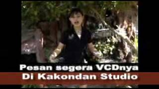 Video DAYAKNG MALEEN Vokal Nella.mp4 download MP3, 3GP, MP4, WEBM, AVI, FLV Juni 2018