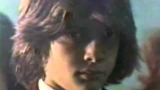 Luis Miguel - No Me Puedes Dejar Asi