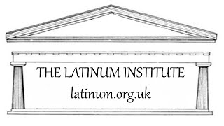 'Abrupt' | Definition |  Latin Vocabulary Building from latinum.org.uk