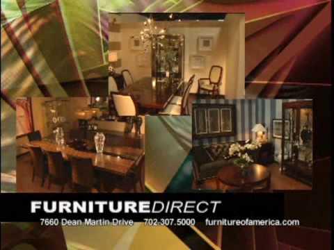 Visit Furniture Direct