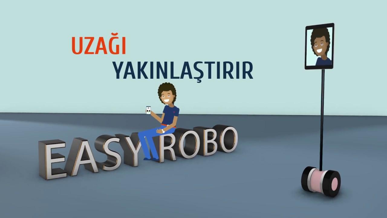 maxresdefault - Easy Robo Animasyon Filmi