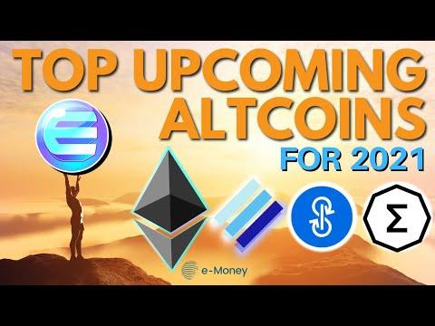 crypto news top)