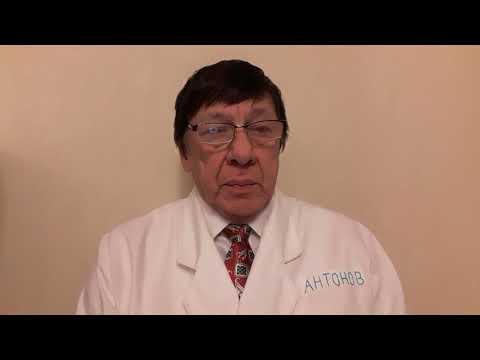 Лечение полипов в матке без операции народные методы и препараты