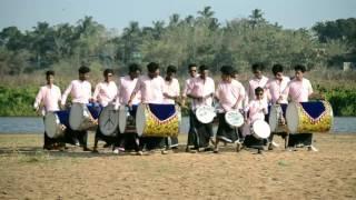 Team Aghoriz nasik dhol  promo