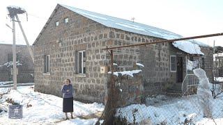 2.1 մլրդ դրամ՝ Ադրբեջանից բռնագաղթած ընտանիքների բնակապահովման համար