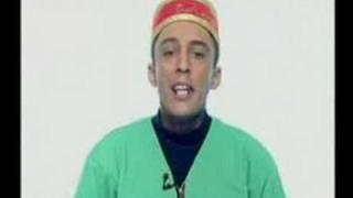 Nokate Algerie 2 - Noukate - Www.ReKza.Com