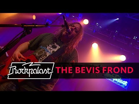 The Bevis Frond live | Rockpalast | 2004 Mp3