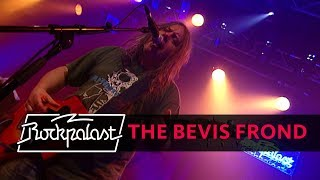 The Bevis Frond live | Rockpalast | 2004