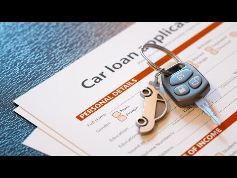 Tips To Avoid Long-term Car Loan Debt