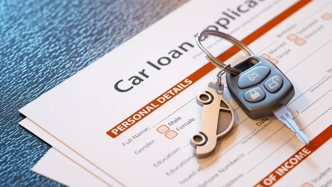Tips To Avoid Long Term Car Loan Debt Youtube