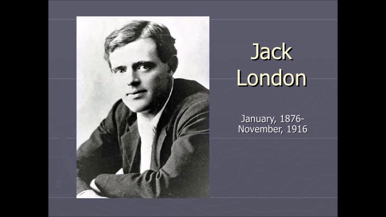 jack london outline In jack london's to build a fire the setting of the short story plays a significant role jack london uses specific techniques to establish the atmosphere and tone of the story by introducing his readers to the setting, london prepares them for a tone that is depressed and fear-provoking.