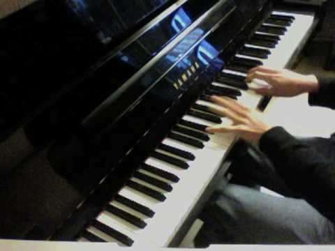 "Thirteen (not Twelve) Variations on ""Ah ! vous dirai-je, Maman ?"" - Variation 2"