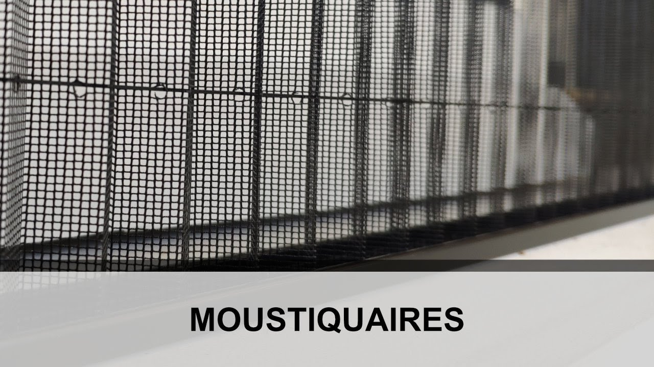Accordéon Terrasse 0661296299 By Moustiquaire Store En