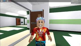 security fci ms 2 in roblox