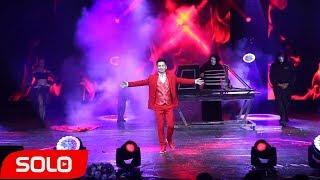 LIVE Концерт /Алмаз Шаадаевдин сыйкырдуу шоу концерти