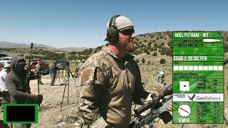 Precision Rifle - 2018 Dog Valley Precision Challenge [Part 1]   NRL