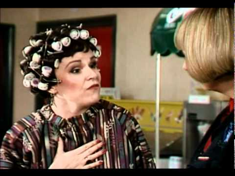 Victoria Wood Episode 3  Over To Pam