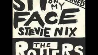 the-rotters-sit-on-my-face-stevie-nicks
