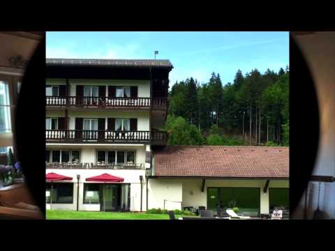 Orthopedic Rehabilitation in Germany