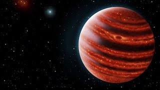 Astronomers Are Certain They Found A New Planet In Our Solar System