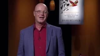 Way of Life BIble Study by Brian McLaren
