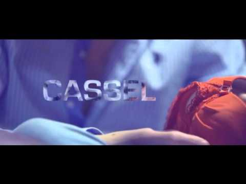 Cassel - Sexowne ujęcia (NoSheer & Marjan Van Beat...