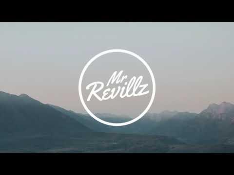 Clean Bandit - Should've Known Better (feat. Anne-Marie)
