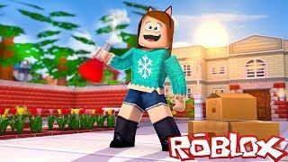 PLAYING ROBLOX LIVE! (c/iBugou)