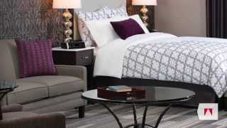 Inspired   Furniture Fixtures & Equipment By American Hotel Register Company