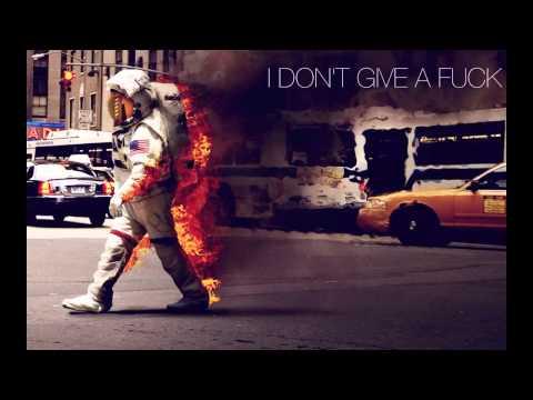 Boris Brejcha - Feuerfalter Part 01