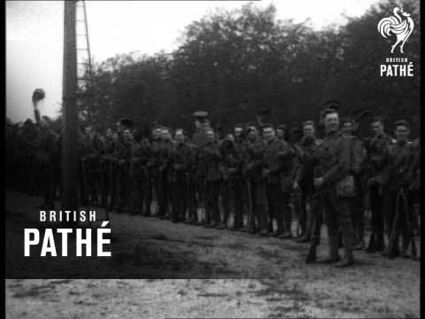 troop-train-(1914-1918)