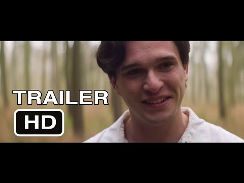 Testament Of Youth Official Trailer Available On Dvd