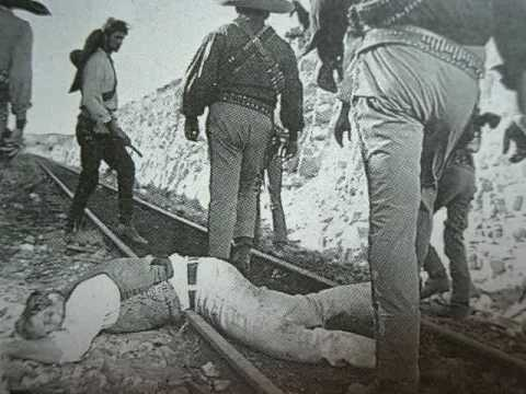 "Spaghetti Western ""Long Days Of Vengeance"" Sound Track"