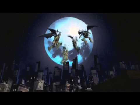Смотреть мультики онлайн бесплатно, мультфильмы онлайн