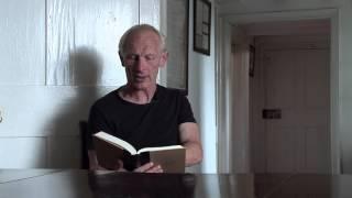 01 a letter to david garrick