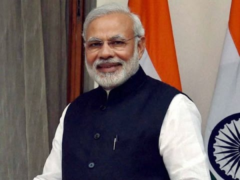 PM in South Africa: Meet & Greet ceremony & address to Indian community