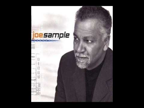 Snowflake-Joe Sample-1997